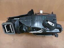 AUDI Q7 S LINE 4M  TFSI 16-18 AIR INDECTION  BOX 4M2820005F  4M2820021 718