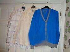 Tops & Shirts NEXT Clothing Bundles for Men