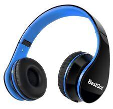 Kids Headphones Over Ear Bestgot Microphone Upgraded Version Boys Adult Gift
