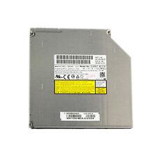 DVD Laufwerk Brenner HP 15-g018sv, 15-g223ng, 15-r132nl, 15-r265nc, 15-r260nc