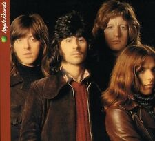 Straight Up - Badfinger (2010, CD NUOVO)