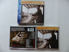 CD Album JORMA KAUKONEN Blue country heart 508155 2