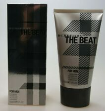 Burberry The Beat For Men 150ml Energising Shower Gel
