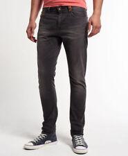 Superdry Skinny, Slim 32L Jeans for Men