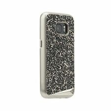 Case-Mate Authentic Brilliance Champagne Crystal Case for Samsung Galaxy S7