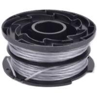 Strimmer Line Spool for BLACK & DECKER GL315 GL337 GL600 GL660 GL680 GL5530