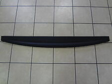 09-17 Dodge Ram Trucks 1500 2500 3500 New Tailgate Spoiler Black Mopar Oem