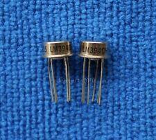 1pcs LM394CH LM394 NS Encapsulation CAN-6
