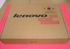 "Lenovo ThinkPad T440 Win 8 Pro/14.0"" 1366 X 768 / i7-4600U / 8GB / 500GB+16GB"