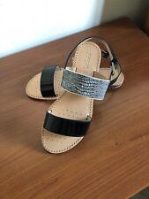 38 Sandali e scarpe Geox per il mare da donna  de42bfc9ae2
