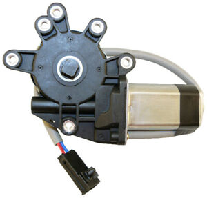 New Window Motor  ACDelco Professional  11M144