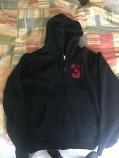 9ef5c185 Abercrombie & Fitch Full Zip Sweaters for Men for sale | eBay