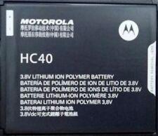 MOTORLA BATTERY HC40 FOR MOTO C G4 2245mAh