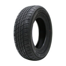 2 New Delta Grand Prix Tour Rs  - 195/70r14 Tires 1957014 195 70 14