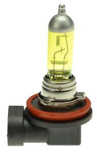 Hella Lighting H71071072 Design Halogen 12V