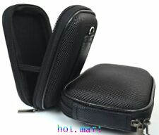 CAMERA BAG Case for Canon PowerShot ELPH 265 170 IS ELPH 190 180 360 135 350 HS