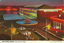 Yorkshire Collectable Holiday & Butlins Postcards