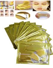 30 x Collagen Dark Circles Eye Mask Bag Pair Anti Ageing Anti-Wrinkles Puffiness