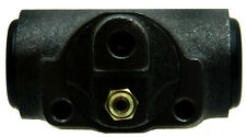 Drum Brake Wheel Cylinder Rear ACDelco Pro Brakes 18E112