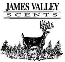 James Valley Gel Scents Doe Lure 1oz