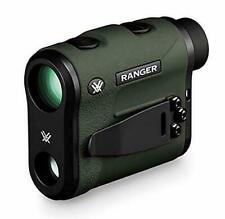 Vortex Optics Ranger Laser Rangefinder 6x22 1800 Yards Hunting Shooting RRF-181