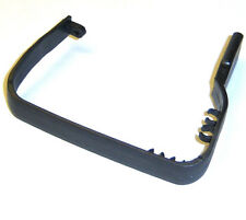 62009 Handle RC Parts 1/8 HSP Tornado