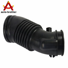 Brand New Air Intake Hose 17228RN0A00 Fit For Honda Pilot 2009-2015 3.5L 3471CC