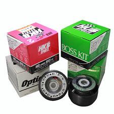 New HUB Steering Wheel Adapter/Boss Kit (Various Car)