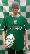 Ireland Rugby Union International Jersey (Adult XL)