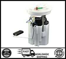 FOR Ford Focus Mk3, C-Max Mk2 1.6 [2011-2018] In-Tank Fuel Pump Assembly