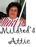 Mildred's Attic