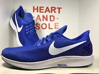 Nike Air Max 95 Ultra Jacquard Azul Marino unidad de aire