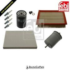 Service Kit FOR VW GOLF III 91->02 CHOICE1/2 1.8 2.0 Petrol 1E7 1H1 1H5