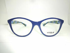 NEW EYEWEAR VOGUE OCCHIALE DA VISTA DONNA VOGUE VO 2988 2325 ADRIANA LIMA