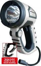 Jefferson 3w Cob Spotlight Antorcha