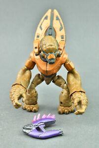 Halo Infinite Grunt Conscript Jazwares WCT Action Figure