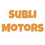 Subli Motors
