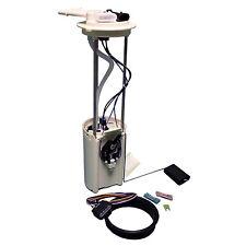 SureFlo C8023 Fuel Pump Module Assy