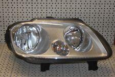 VW Caddy 2K Scheinwerfer rechts 2K0941006B Baujahr 03/2004- 08/2010 Kombi Kasten