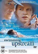Swimming Upstream (DVD, 2003)