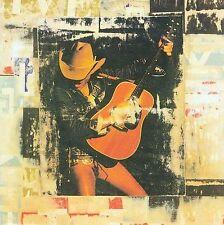 Dwight Live by Dwight Yoakam (CD, Dec-2009, Flashback - Rhino)