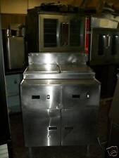 Re Thermolizer - Nat. Gas,2 tanks, pitco, s/s , 212 deg, 900 items on ebay