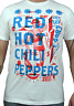 RED HOT CHILI PEPPERS (Multiply) Men's T-Shirt