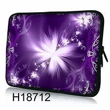 "13.3"" Colourful Laptop Case Bag For Apple Macbook Pro, Air Retina"