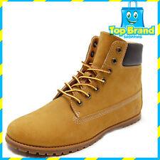 Timberland Womens Premium Boot Wheat Classic Joslin Chukka Fashion BOOTS A19gp 8 US / 39 EUR