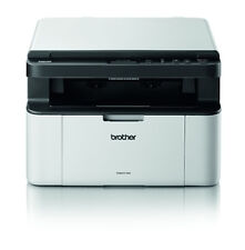 Brother DCP-1510 All-In-One Laser Printer