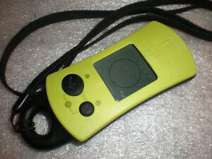 Geomate Jr. Geocaching GPS For Kids