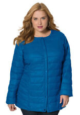 b6f242705c Roaman s Plus Size Coats   Jackets for Women for sale