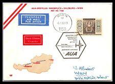 Gp Goldpath: Austria Cover 1965 Cv309_P03