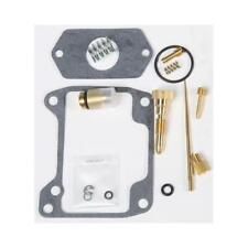 Shindy Carburetor Carb Repair Kit for Suzuki 1988-92 LT 250R LT250R 03-218